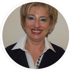 Dr Beata Mazur-Ophtalmologie