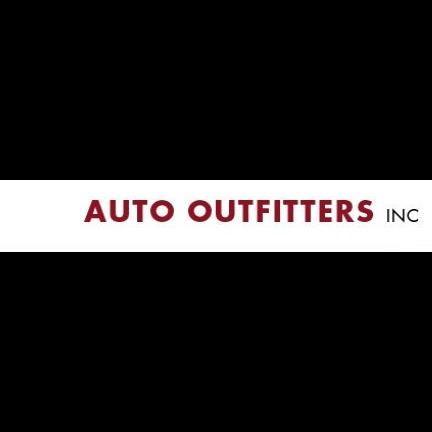Auto Outfitters Inc - Manassas, VA - Auto Parts