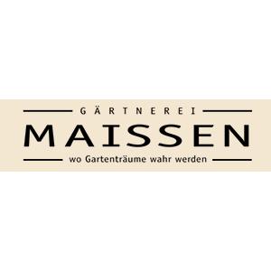 MAISSEN die Gärtnerei GmbH