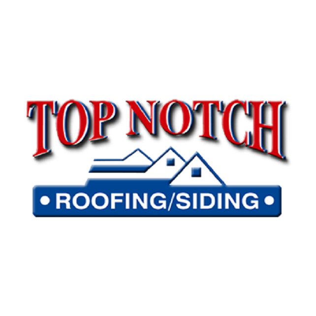 Top Notch Roofing/Siding - Margate City, NJ - Roofing Contractors