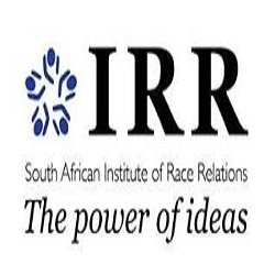 South African Institute Of Race Relations