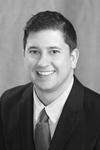 Edward Jones - Financial Advisor: Kurtis R McMahan