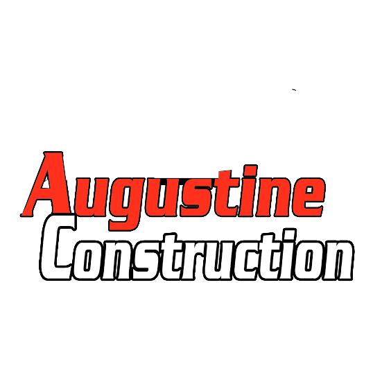 Augustine Construction