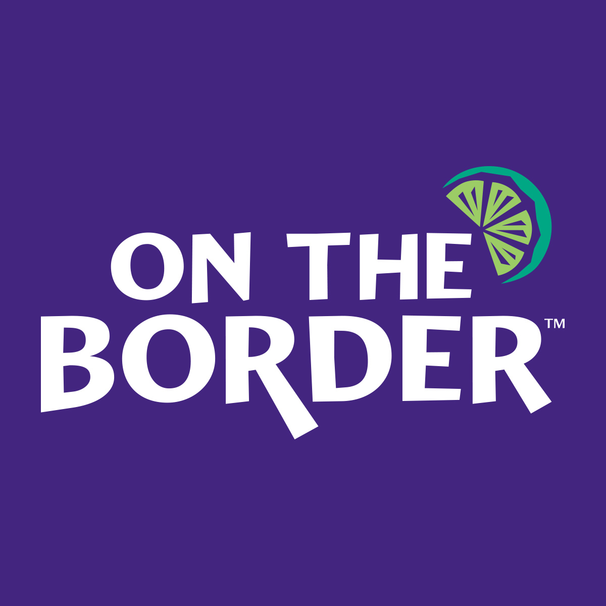 On The Border Mexican Grill & Cantina - Irving, TX - Restaurants