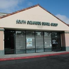 South Oceanside Dental Group and Orthodontics image 0