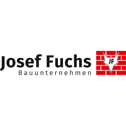 Bild zu Josef Fuchs Bauunternehmen GmbH & Co. KG in Teisendorf