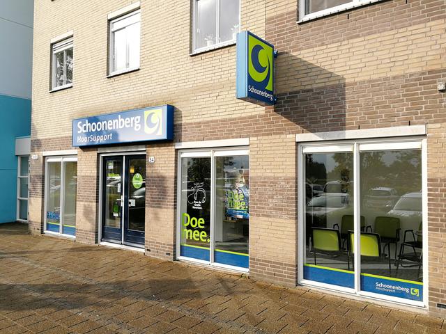 Schoonenberg Direct
