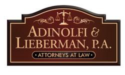 Adinolfi & Lieberman, PA