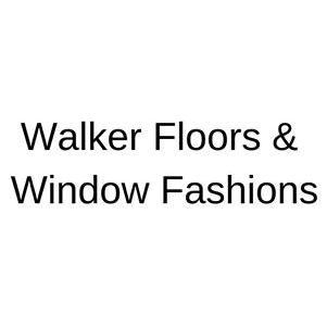 Walker Floors & Window Fashions - Perry, OH 44081 - (440)259-1086 | ShowMeLocal.com