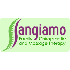 Dr Jerry Sangiamo-Family Chiropractic