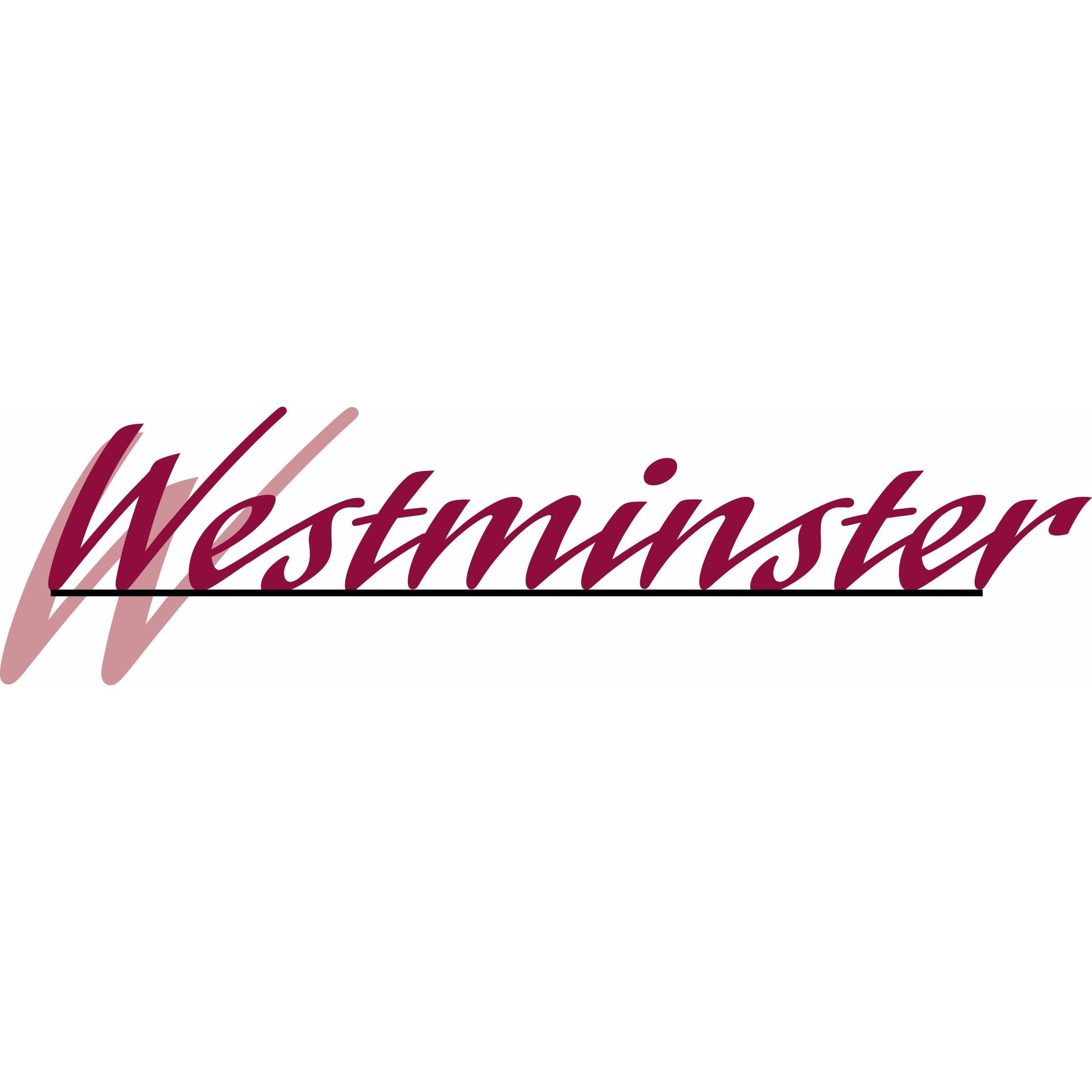 Westminster Senior Apartments - Madison, WI - Retirement Communities