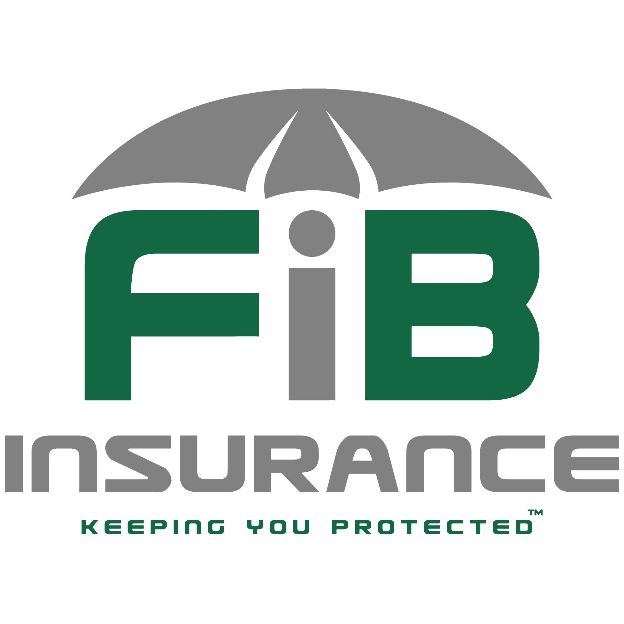 FiB Insurance