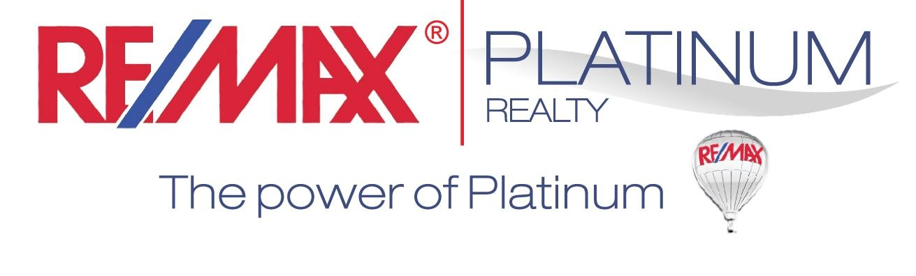 RE/MAX Platinum Realty - Sarasota Luxury Real Estate
