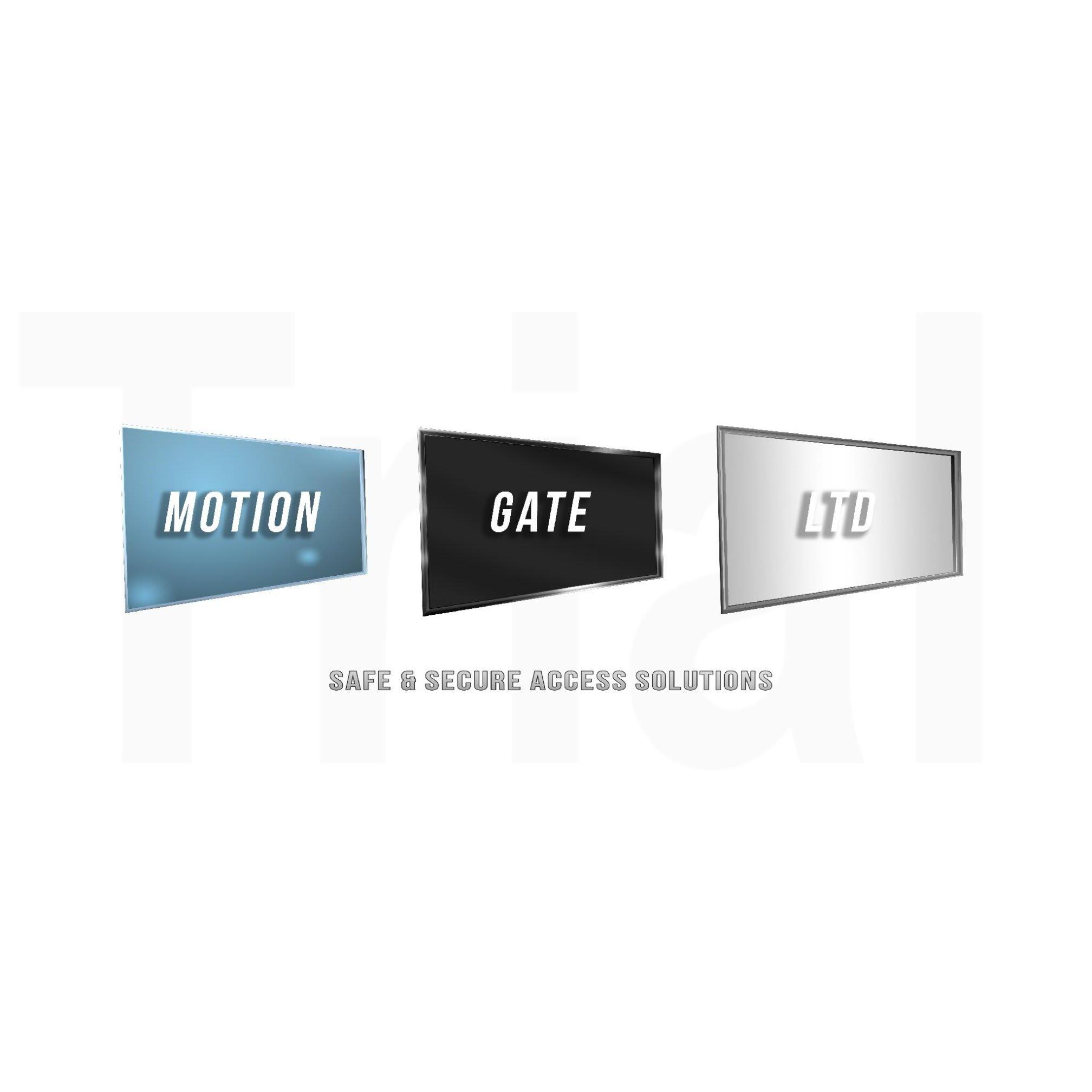 Motion Gate Ltd - Bristol, Gloucestershire BS34 8LX - 01172 872404 | ShowMeLocal.com