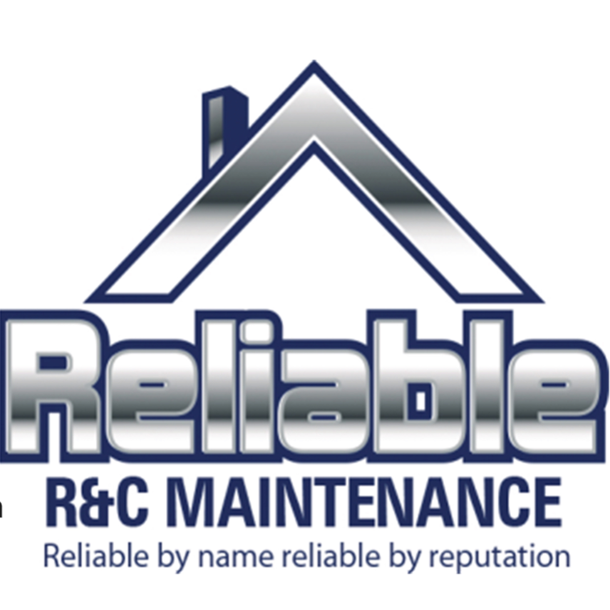 Reliable Roofing & Chimney Corporation
