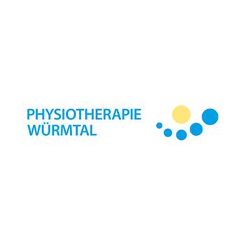 Bild zu Physiotherapie Würmtal Inh. Anja Sekanina in Gräfelfing