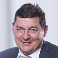 Steffen Kunze