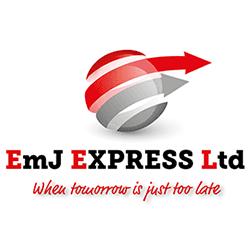 EmJ Express Ltd