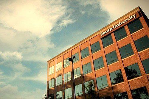 South Blvd Suite  Virginia Beach Va