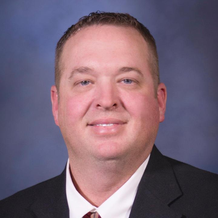 Aaron Schmidt - Missouri Farm Bureau Insurance