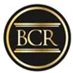 The Law Office Of Brad C. Richardson, LLC
