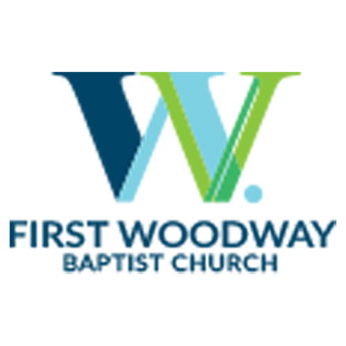 First Baptist Church Of Woodway