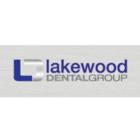 Lakewood Dental Group
