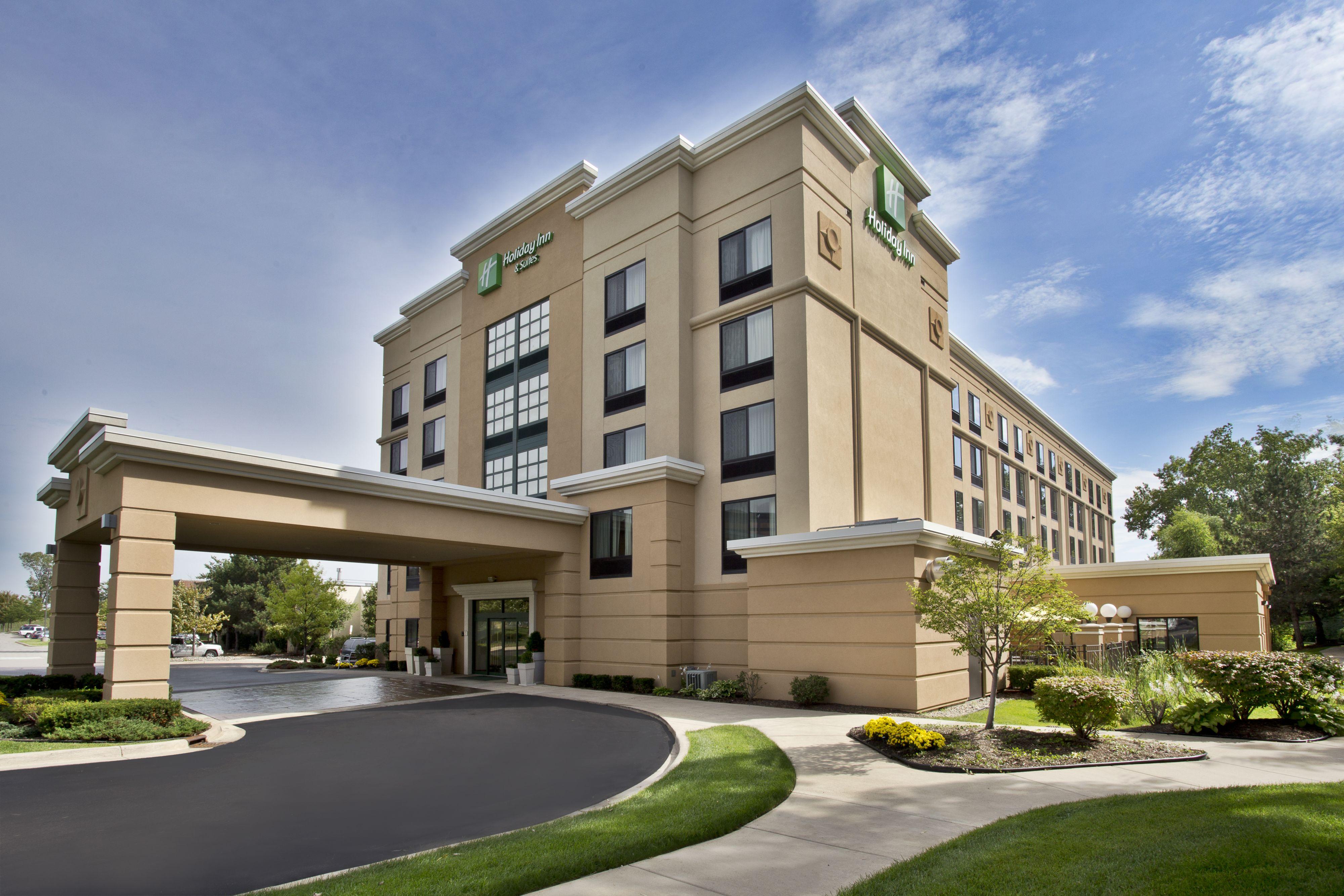 Holiday Inn Anaheim 1 Blk Disneyland 174 Anaheim