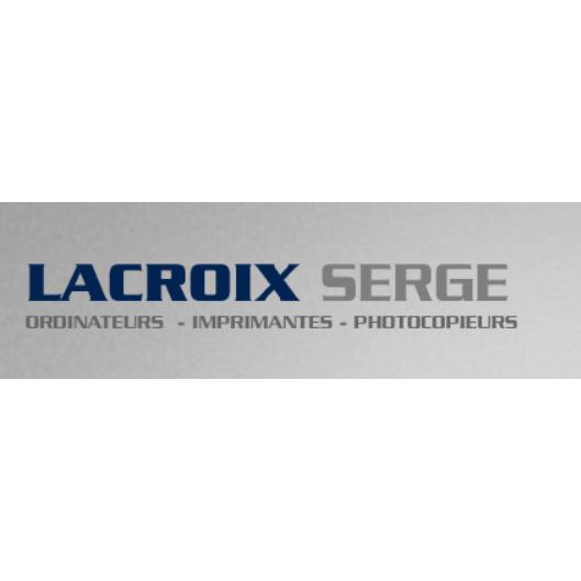 Lacroix / Serge