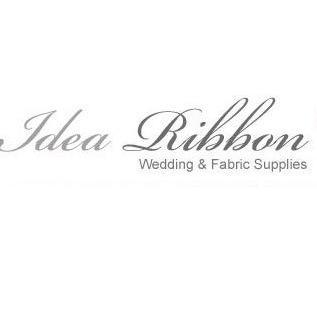 Idea Ribbon - Walnut, CA - Model & Crafts