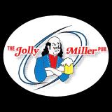 Jolly Miller Pub & Liquor Store
