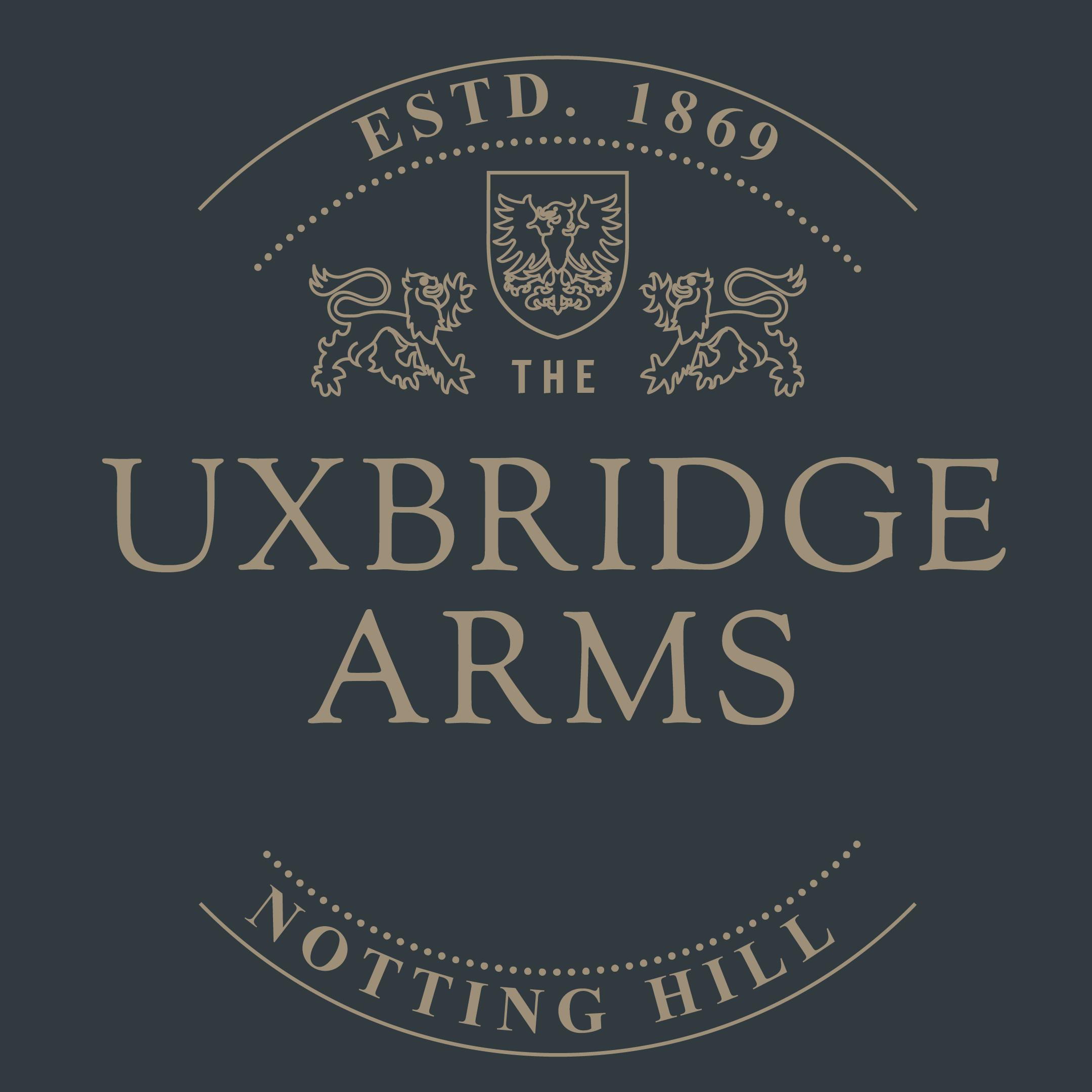 The Uxbridge Arms