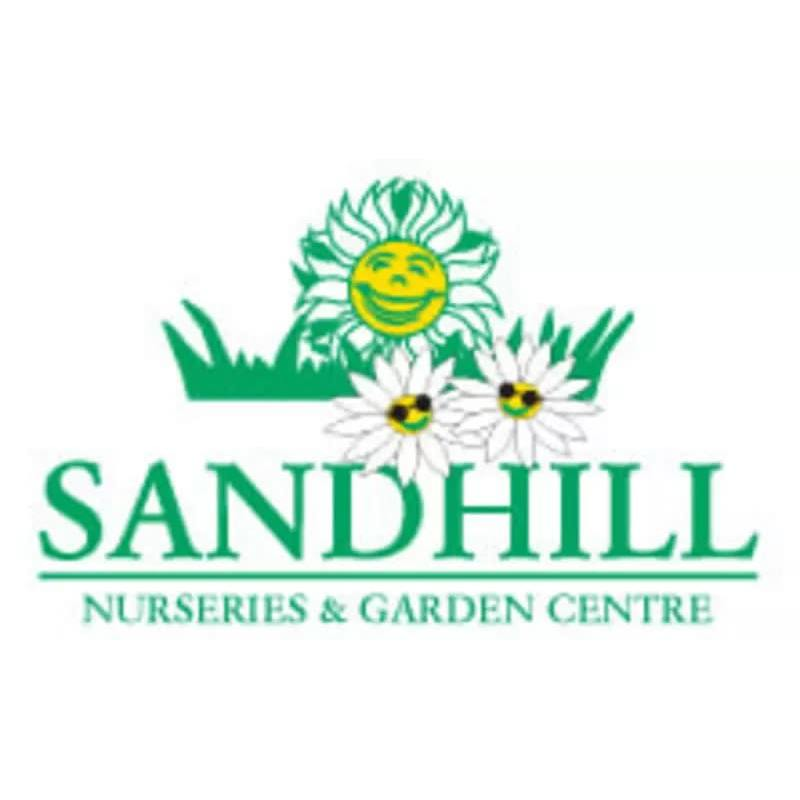 Sandhill Garden Centre - Hull, West Yorkshire HU12 8TY - 01482 898370 | ShowMeLocal.com