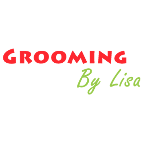 Grooming By Lisa - Pottstown, PA - Pet Grooming