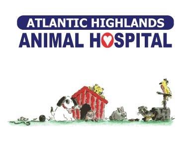 Atlantic Highlands Animal Hospital