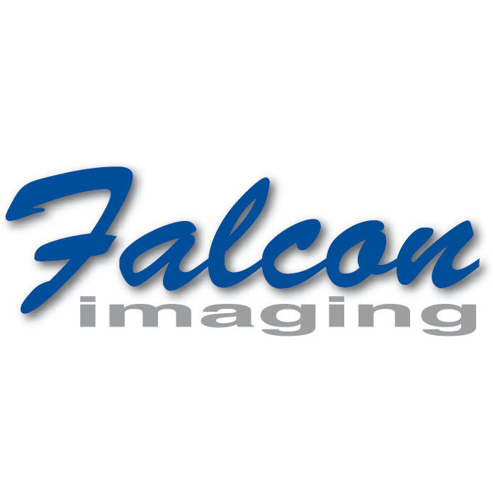 Falcon Imaging Logo