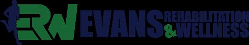 Evans Rehabilitation & Wellness - Augusta, GA 30906 - (706)860-5888 | ShowMeLocal.com