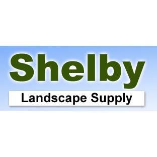 Shelby Landscape Supply