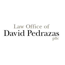 Law Office of David Pedrazas, PLLC - ad image