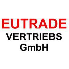Bild zu Eutrade Vertriebs GmbH in Düsseldorf