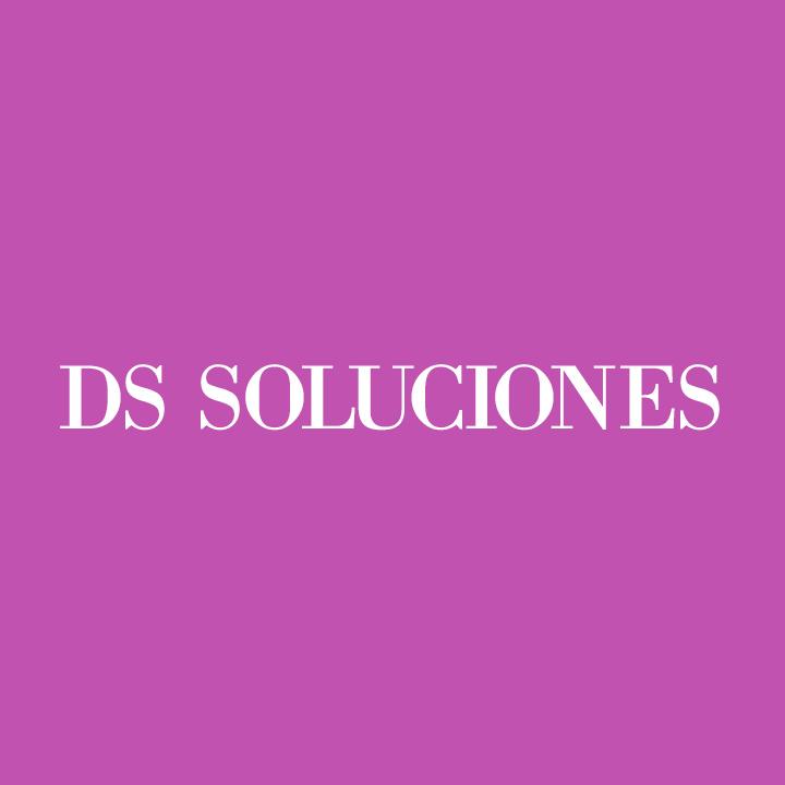 DS Soluciones