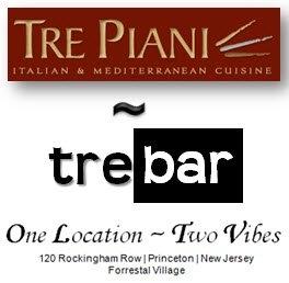 Tre piani in princeton nj 08540 citysearch for Piani a tre piani