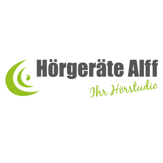 Hörgeräte Alff