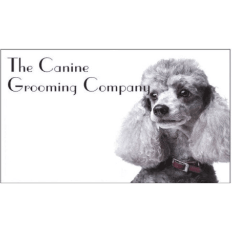 The Canine Grooming Co - Stamford, Lincolnshire PE9 2HD - 07859 427028 | ShowMeLocal.com