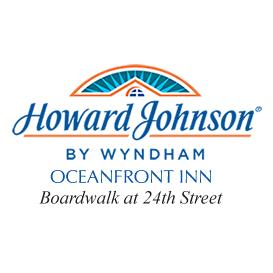 Howard Johnson Oceanfront Inn