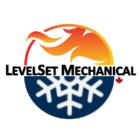 LevelSet Mechanical Heating & Cooling