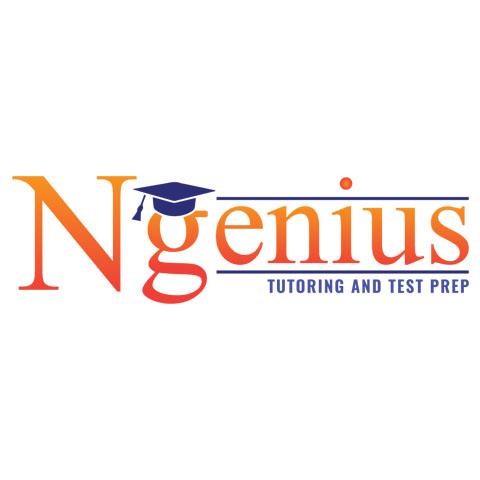 Ngenius Tutoring & Test Prep Franklin (615)595-1810