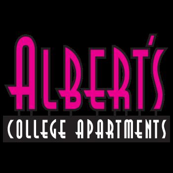 Albert's College