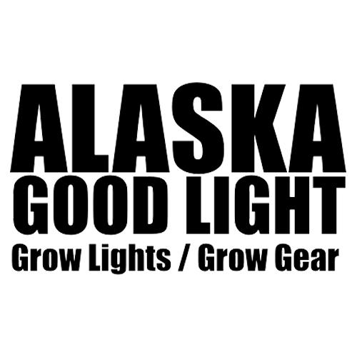 Alaska Good Light
