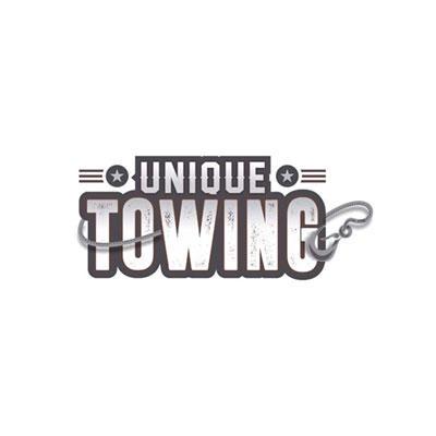 Unique Towing LLC